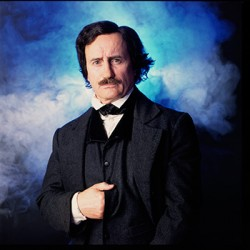 nevermore combs