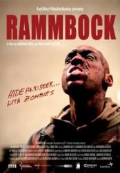 rammbock poster