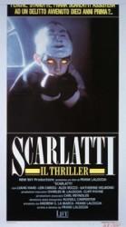 scarlatti film