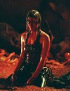 Immagini di The Descent 2