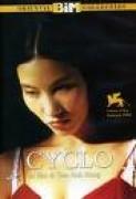 Cyclo 1995