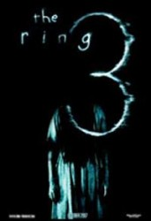 The Ring 3