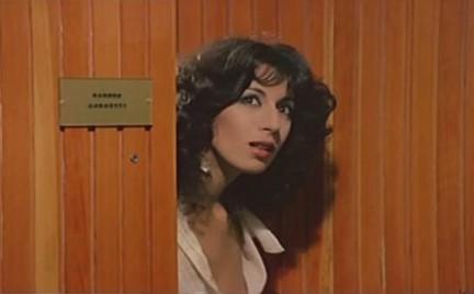 attrici di film erotici badoo in italiano
