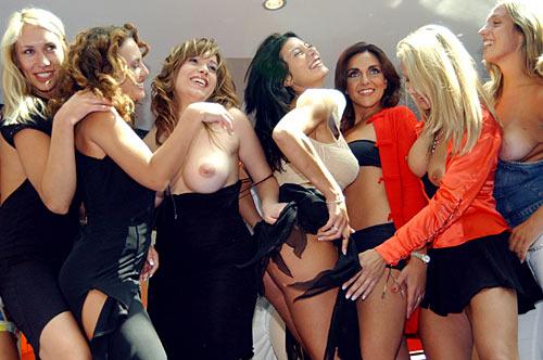 Sex - Photos et Images Libres de Droits - iStock