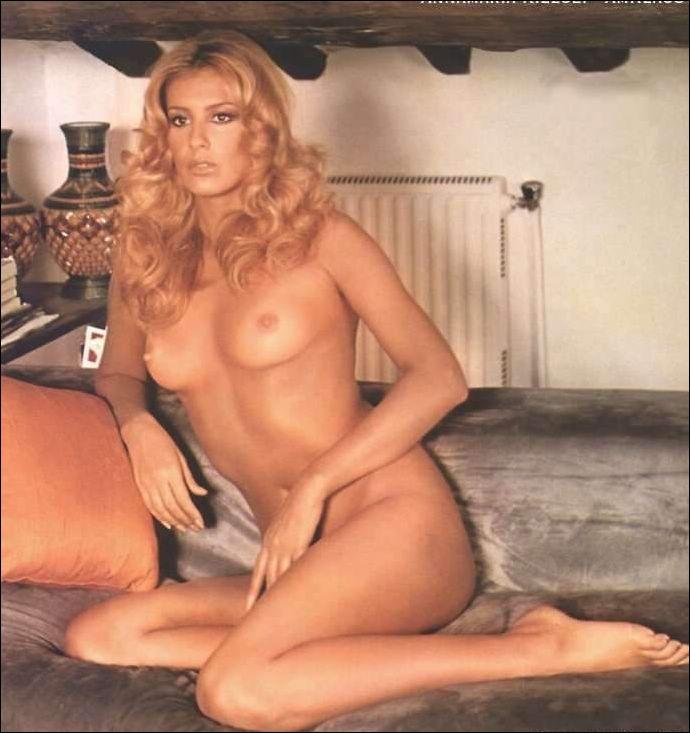 Attrici italiane film erotici film di massaggi erotici