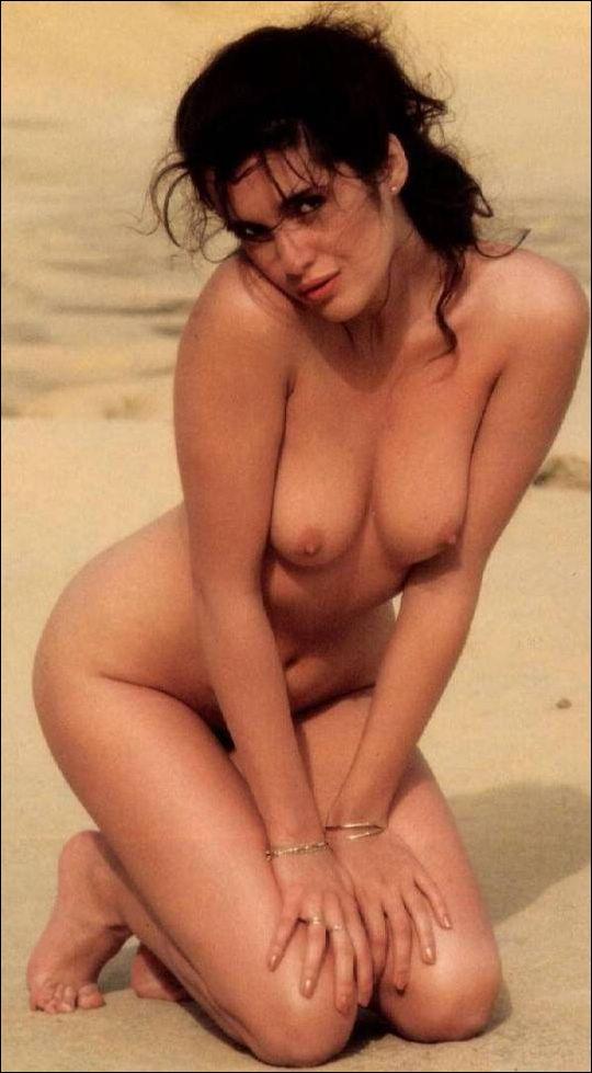 известные порно актрисы франции