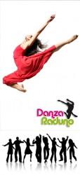 danzaraduno