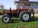 I I S Agricoltura e Ambiente