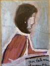 Italo Turri Monzon
