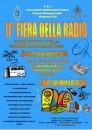 Fiera delle radio a villapiana