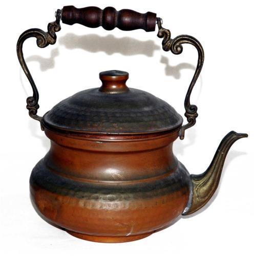 Antiquariato nei mercatini 4 9 for Oggetti antichi in regalo