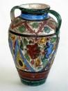 Alcuni oggetti antichi, vintage o di antiquariato che si trovano ai mercatini