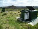 Bunker per collezionisti