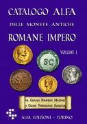 catalogo alfa monete romane impero
