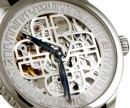 L'orologio ufficiale della Roma
