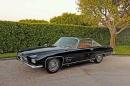 Auto di Dean Martin
