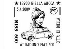 auto storiche fiat 500 raduno amici fiat cinquecento