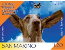 Gli animali del concorso fotograta il tuo animale domestico