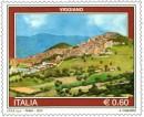 Le vedute migliori dell'Italia