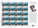 I francobolli della Repubblica di San Marino