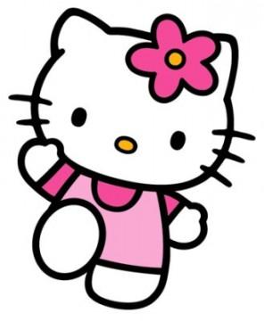 hello kitty 2011