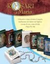 La collezione di pregiati rosari in edicola con Hachette