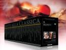 De Agostini presenta un invito alla musica classica in dvd