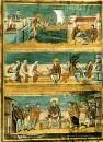 Le immagini della Bibbia Carolingia