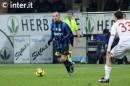 Le aste di Zanetti: la maglia autografata di Sneijder