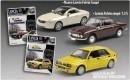 In edicola la collezione dei modellini Lancia