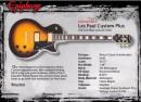 Le chitarre da collezione