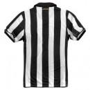 Le nuove maglie della Juventus 2010-2011