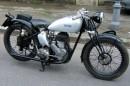 Militaria, auto d'epoca, moto d'epoca, ricambi originali