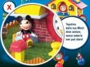 L'orologio a cucù della Disney da costruire in edicola