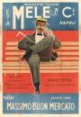 I più bei manifesti e poster di sempre all'asta con Bolaffi