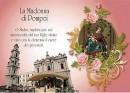 E' in edicola la seconda edizione dei rosari da collezionare