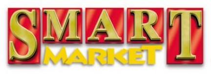 smart market assago 2010