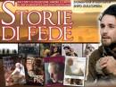Le grandi storie di fede in DVD in edicola