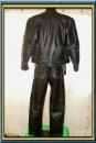 Su Ebay il costume del terminator
