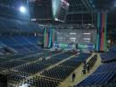 Tutte le informazioni per i concerti di Vasco Rossi in tour a Pesaro