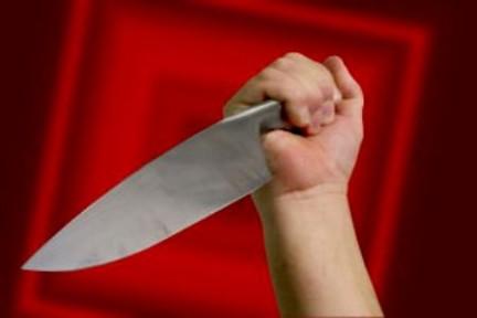 coltello sogni