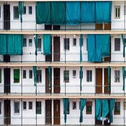 Attenzione alle spese condominiali quando si compra casa for Spese acquisto seconda casa