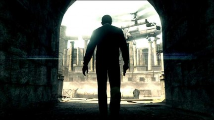 007 Blood Stone Xbox 360 PC Playstation 3 Recensione