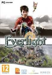 Everlight PC Recensione