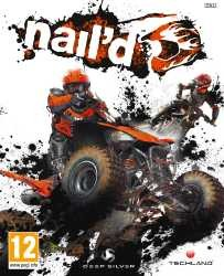 Nail'd Playstation 3 Xbox 360 PC Recensione