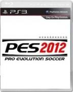 Per tutti i Fans di PES: 10 Domande a cui rispondere subito per migliorare l'edizione italiana di Pro Evolution Soccer 2012!