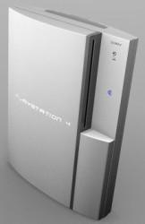 Playstation 4: ItaliaTopGames crea la community italiana su Facebook