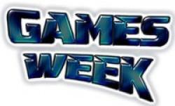 Ritorna l'appuntamento con GamesWeek con Radio Studio House e ItaliaTopGames