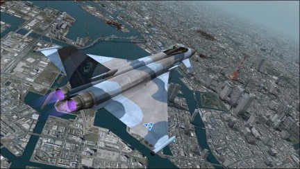 Ace Combat Joint Assault Playstation Portatile Recensione
