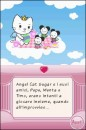 Angel Cat Sugar Nintendo DS Recensione